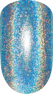 Perfect Match Spectra Supernova 0.5 oz SPMS06-Beauty Zone Nail Supply