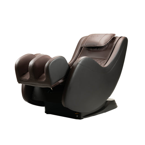 Lumi Yume Style Massage Chair