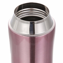 Stainless Steel Insulated Travel Mug 450ML
