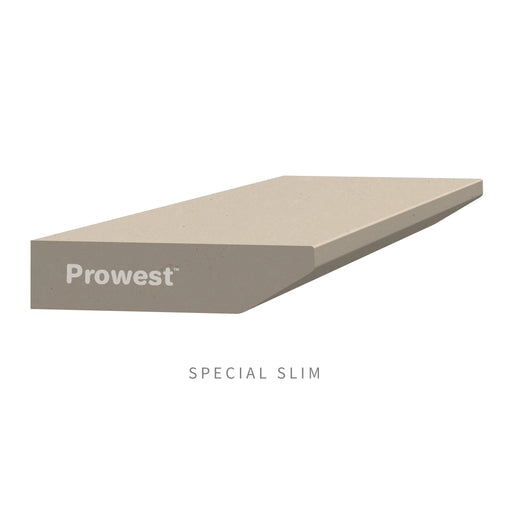 Profil Special Slim S2 cant 2 cm