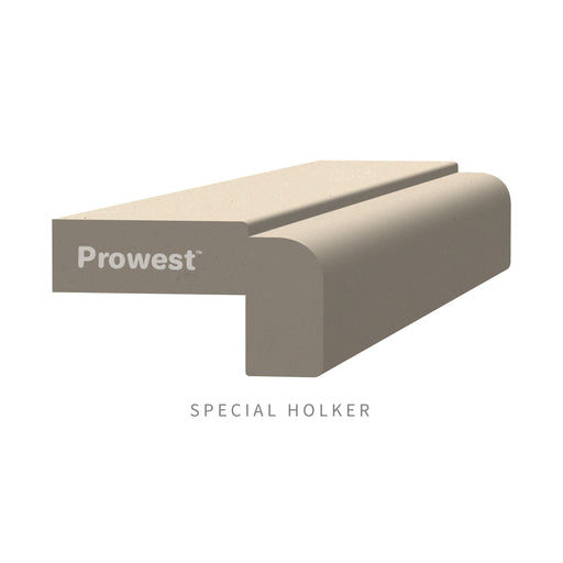 Profil Special Holker cant 4 cm