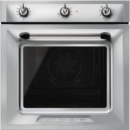 Cuptor electric Smeg SF6905X1