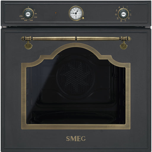 Cuptor electric Smeg SF750AO