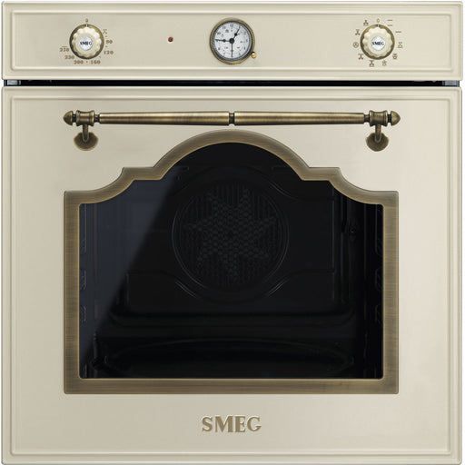 Cuptor electric Smeg SF750PO