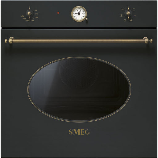Cuptor electric Smeg SF800AO