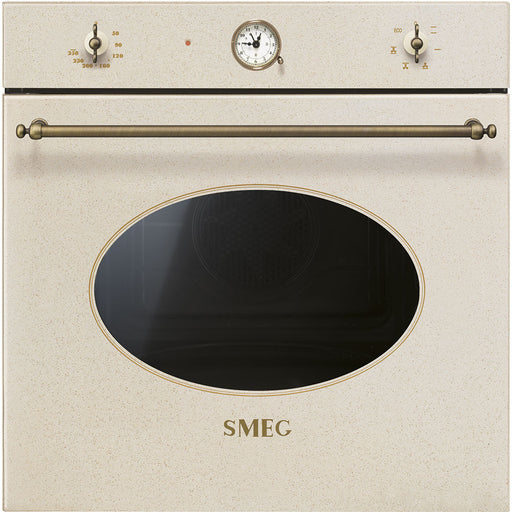 Cuptor electric Smeg SF800AVO