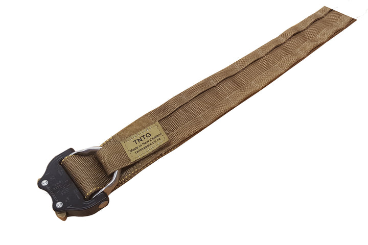 Molly Riggers Belt