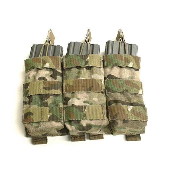 5.56 Triple Shingle