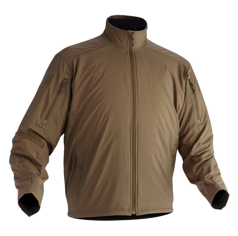 Low Loft Jacket SO 1.0 - ON SALE 60% OFF