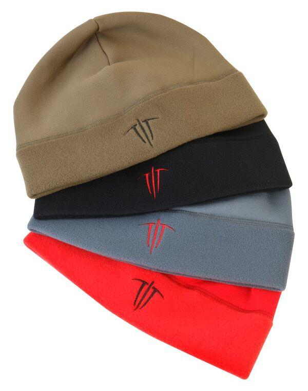 Wild Things POWER STRETCH® Beanie