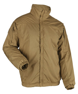 Low Loft Jacket SO 1.0 - ON SALE 50% OFF