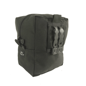 Gas Mask Pouch