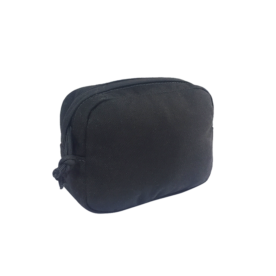 Utility Pouch Small - (Belt Loop)