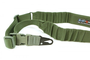 UDC Padded Bungee Single Point Sling