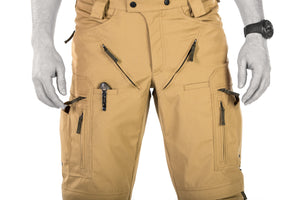 Striker HT Combat Pants