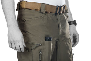 UFPro Striker XT Gen 2 Combat Pants