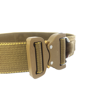 Riggers Belt Cobra D-Ring