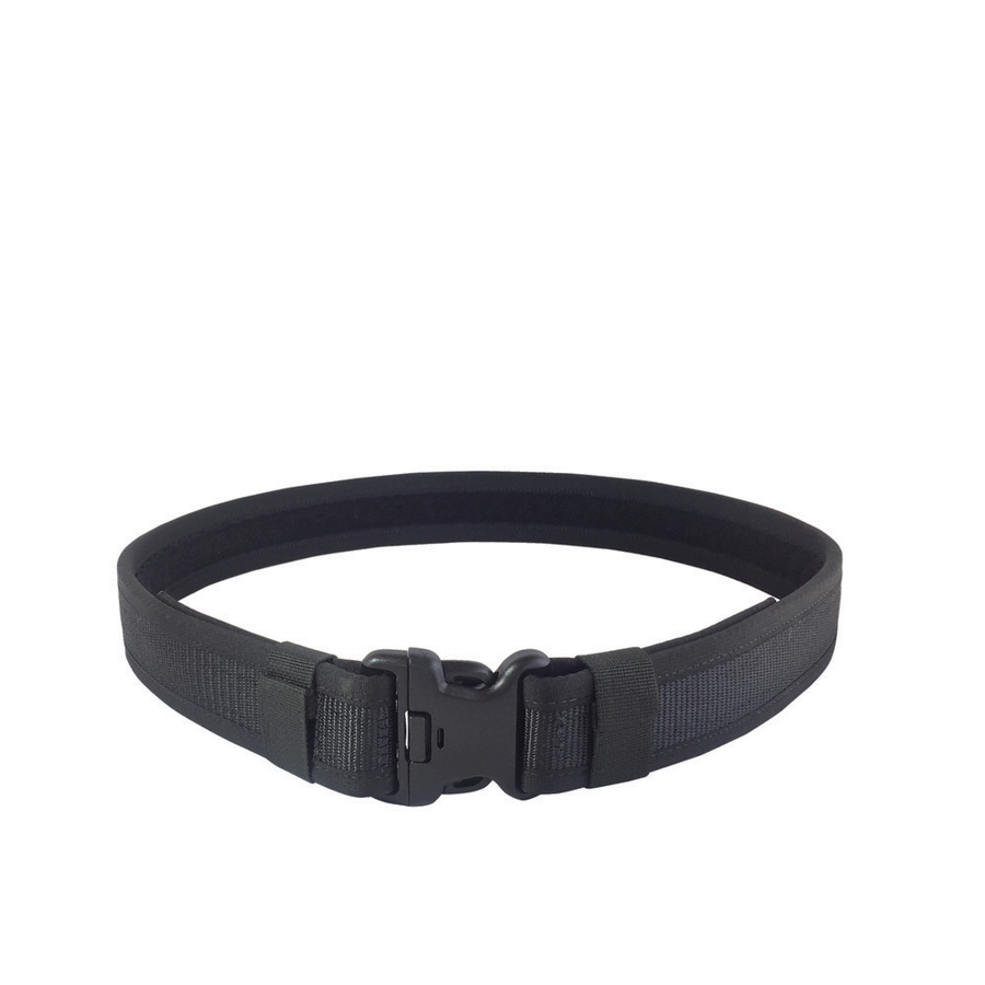 TNTG Duty Belt