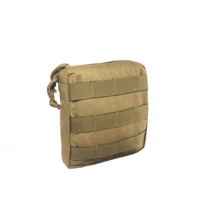 4x3 Stacker Pouch