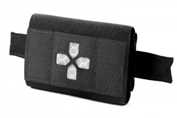 Micro Trauma Kit NOW!™ BELT MOUNT - EMPTY