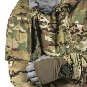 UFPro Delta Ace Plus Gen.2 Tactical Winter Jacket