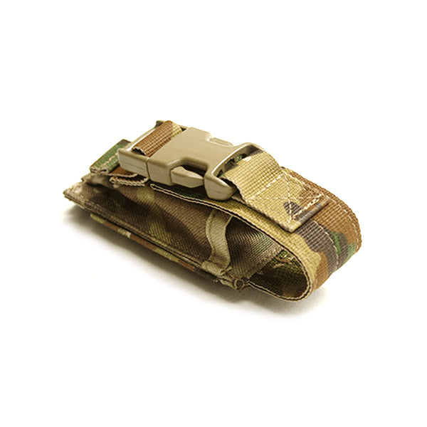 Folding Knife/Multi Tool Pouch