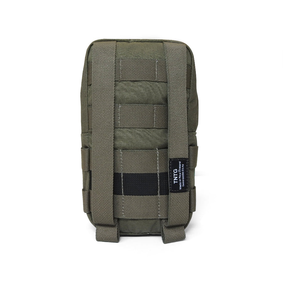 Medium GP Pouch