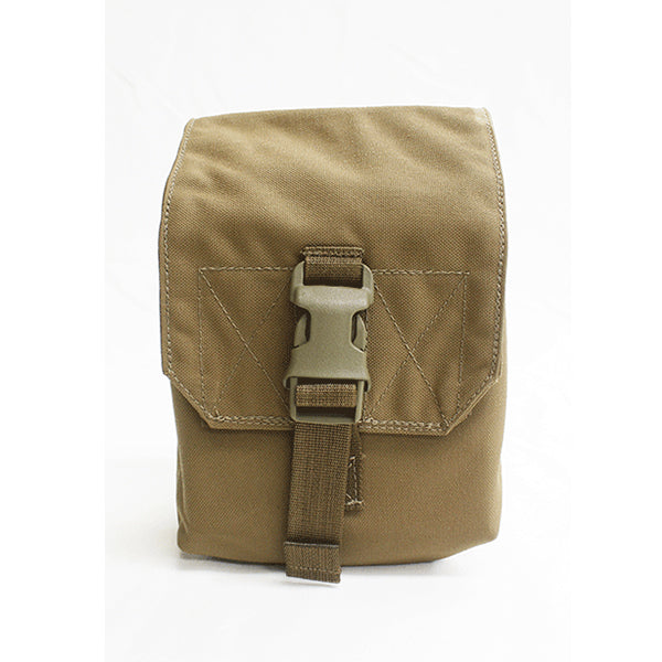5.56/7.62 Link Pouch
