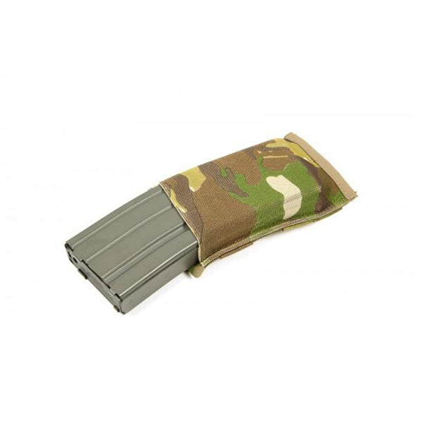 Ten-Speed® Single M4 Magazine Pouch