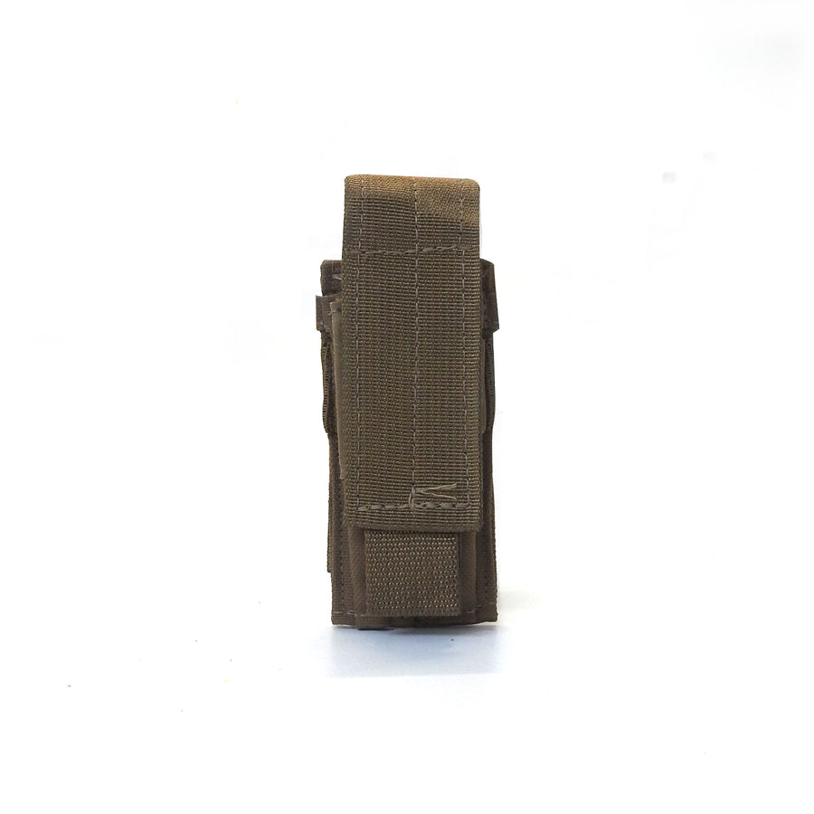 9mm Pistol Magazine Pouch