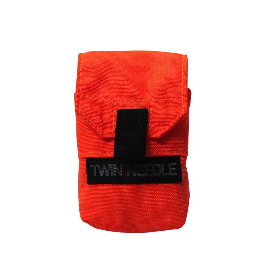 Range Finder Magnetic Pouch