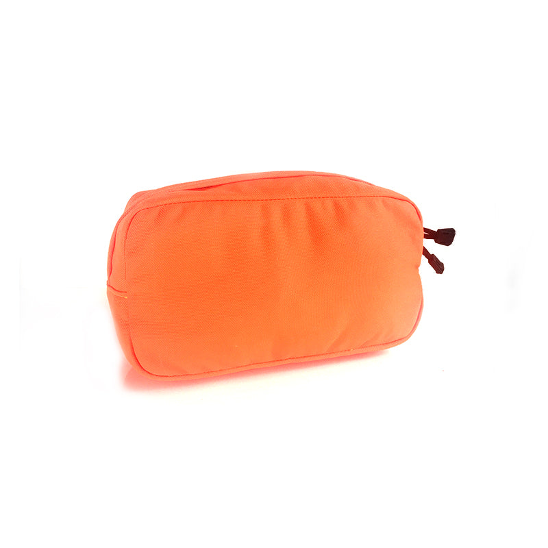 Slim Large Utility Pouch