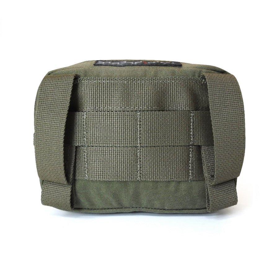 Utility Pouch - Small (MOLLE Mount)