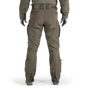 UFPro Striker HT Combat Pants