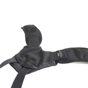 Low Profile Suspender