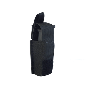 9mm Pouch with KYWI insert