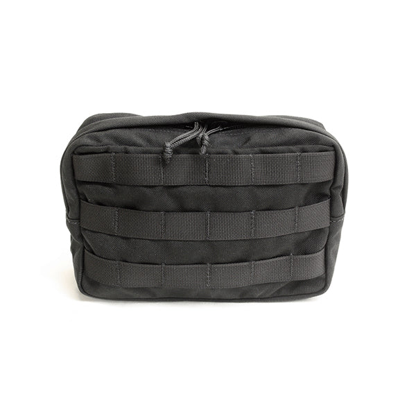 Utility Pouch Large (MOLLE Mount)