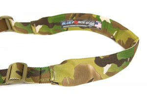 Vickers Combat Application Slings (Unpadded)