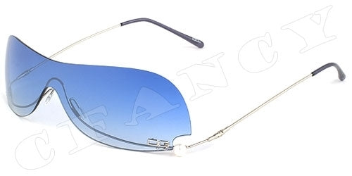 A170 - DG01 Exotic sunglasses