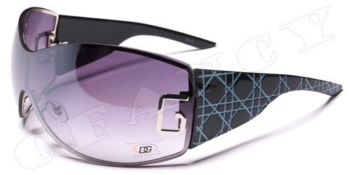 A166 - DG33 Celebrity sunglasses
