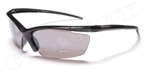 A168 - Oxigen sunglasses