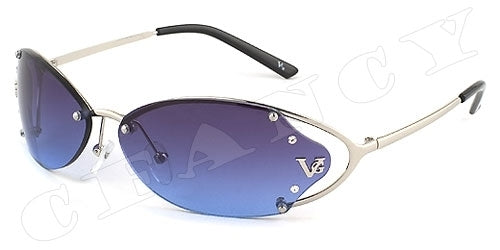 A169 - VG Metal sunglasses