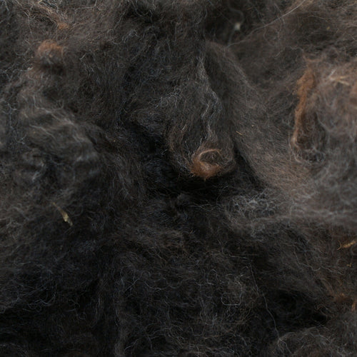 Raw Fleece - Grade 1
