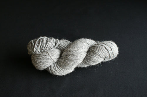 70% alpaca /20% superwash merino/10% tencel