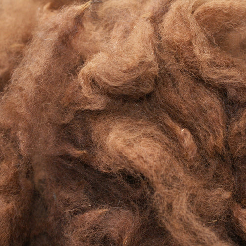 Raw Fleece - Grade 2