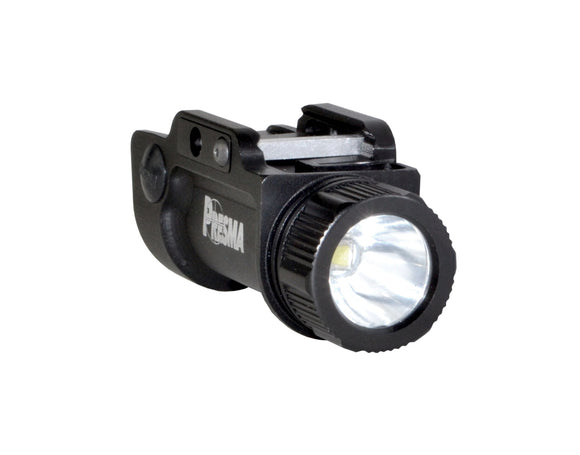 1000 Lumen Waterproof/Dustproof Rail-Mounted Tactical Light