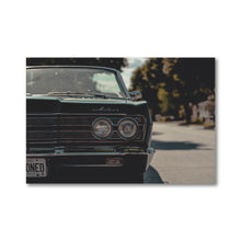 Load image into Gallery viewer, '67 Mercury Meteor Convertible