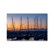 Load image into Gallery viewer, Thornbury Harbour