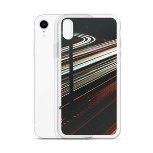 City Veins | iPhone Case