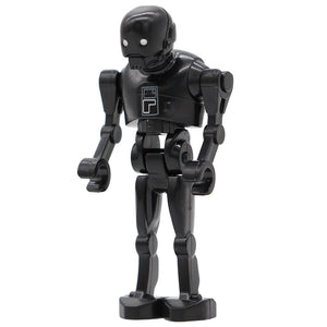 Star Wars K-2SO Rogue One